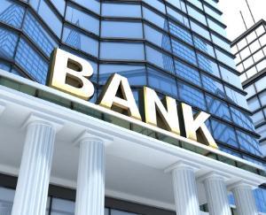 हमीरपुर जिला में बनेगा भूमि बैंक