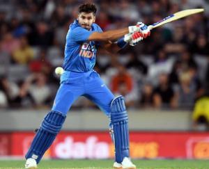India Vs New Zealand: India won by six wickets