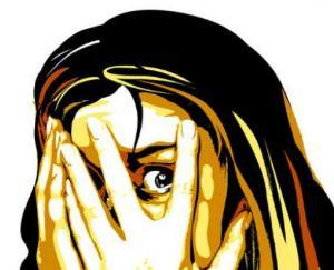 हमीरपुर में हुई एसिड अटैक की घटना