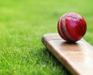 अंडर-19 हमीरपुर क्रिकेट टीम का ट्रायल का आयोजन