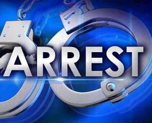 सुजानपुर पुलिस ने चिट्टा व अवैध शराब पकड़ी