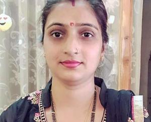विधायक रीना कश्यप ने की अपील, रात 9 बजे जलाए दीया