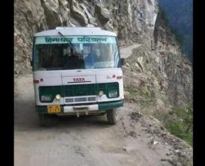 परिवहन निगम के पेंशनर की सुध लें मुख्यमंत्री : रघुवीर सिंह