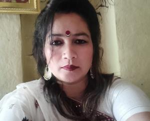 मंजुला वर्मा की कलम से 'भाव मेरे मन के जागे'