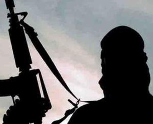 पंजाब में लश्कर-ए-तैयबा के दो आतंकवादी गिरफ्तार, हथियार बरामद