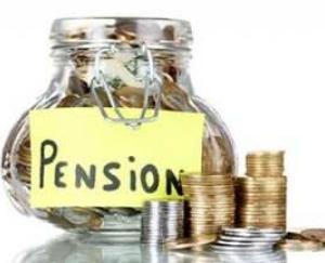 अब तक मई माह की पेंशन नहीं हुई जारी, सेवानिवृत्त पेंशनरों में भारी रोष