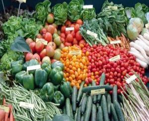 सब्जी मंडियों के लिए जिला प्रशासन ने जारी किए दिशा-निर्देश