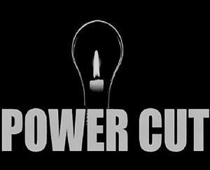 पांवटा साहिब में शनिवार को रहेगी विद्युत आपूर्ति बाधित