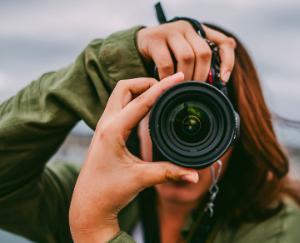 चंबा में ऑनलाइन फोटोग्राफी प्रतियोगिता में प्रविष्टि भेजने की तारीख बढ़ी