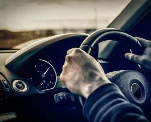 गाड़ियों की पासिंग का शेड्यूल जारी