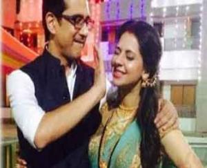 TV इंडस्ट्री के लिए बड़ा झटका : 'ये रिश्ते हैं प्यार के' ऐक्टर समीर शर्मा ने की आत्महत्या, पंखे से लटका मिला शव