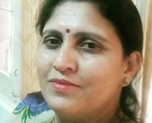 करसोग अस्पताल में आम आदमी की सुविधा का नहीं कोई प्रावधान : निर्मला चौहान