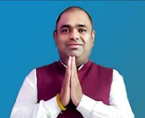 बजरंग दल चंडीगढ़ ने लिया अखण्ड भारत का संकल्प