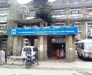 corona-update-hamirpur-hospital-21-8-2020