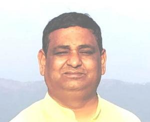 Bilaspur-BJP-appointed-new-spokespersons