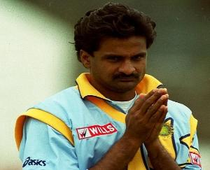 Javagal-Srinath-The-only-bowler-in-Indian-cricket-who-has-played-the-most-World-Cups