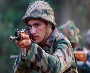 Army-recruitment-start-from-October-6-apply-here