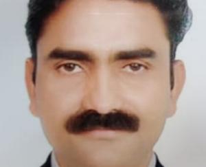 Vishal-Chandel-and-Vinod-Kumar-Soni-became-press-secretaries-of-District-Congress