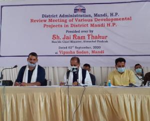 cm-jairam-thakur-reaches-mandi