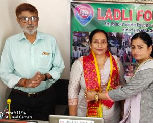 Ladli-free-tailoring-training-center-to-be-opened-in-Bilaspur