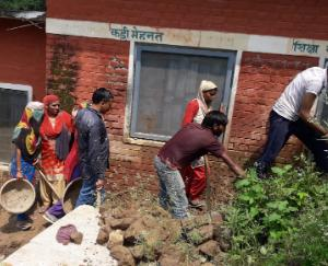 villagers-saved-school-building-from-collapsing
