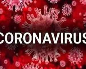 coronavirus-update-himachal-pradesh-cases-04-09-2020