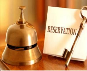 Reservation-roster-of-City-Council-Sundernagar