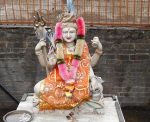 story-of-lakshami-narayan-temple-chamba