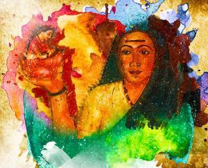 the-legacy-of-savitribai-phule
