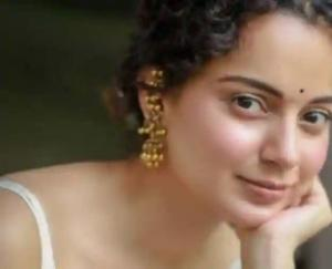 Kangana-received-threat-Himachal-government-demanding-protection