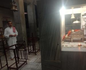 Approval-on-conditional-opening-of-temples