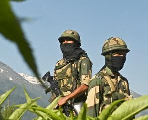 china-and-india-clashes-on-LAC