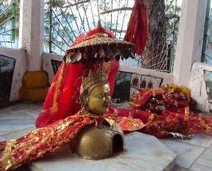 the-story-of-rani-sunaina-sui-mata-mandir