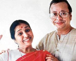 asha-bhosle-love-story