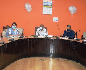 Complete-precaution-in-covid-care-centers