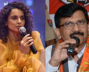 Sanjay-Raut-ends-the-vocal-war-with-kangana