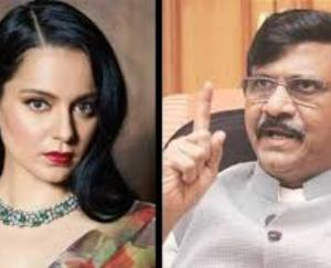 Karni-Sena-seeks-action-against-Sanjay-Raut