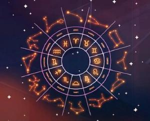 horoscope-10-september-2020