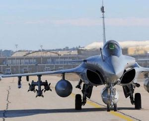 Rafale-Jets-Induction-Today