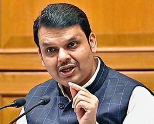 Devendra-Fadnavis-Advice-Maharashtra-Government-To-Fight-With-Corona-Not-With-Kangana