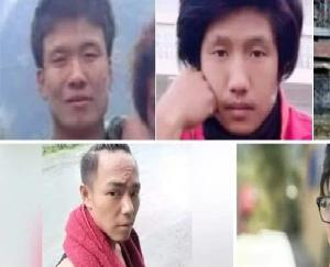 china-handover-5-Indian-youth