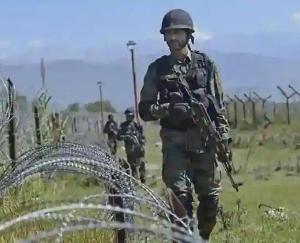 Army-recruitment-postponed-due-to-Coronavirus