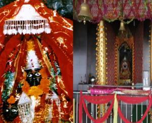 famous-temple-of-maa-durga-in-himachal-koyala-maata