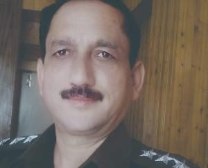 DSP-Rohru-urges-people-to-traffic-rules