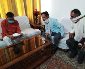 rajinder-garg-visited-ghumarwin