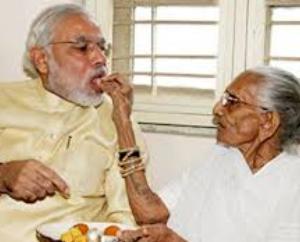 pm-narendra-modi-70th-birthday