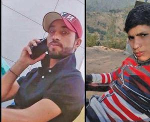Army-to-set-enquiry-on-troops,-accused-of-killing-3-labourers-in-Jammu-and-Kashmir