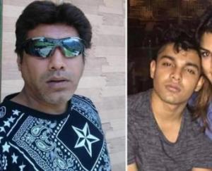 supplier-rahil-vishram-in-judicial-custody-for-14-days
