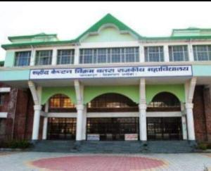 international-webinar-to-be-organized-in-batra-college