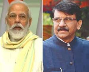 Introduced-bills-are-proposed-without-consulting-Shiv-Sena
